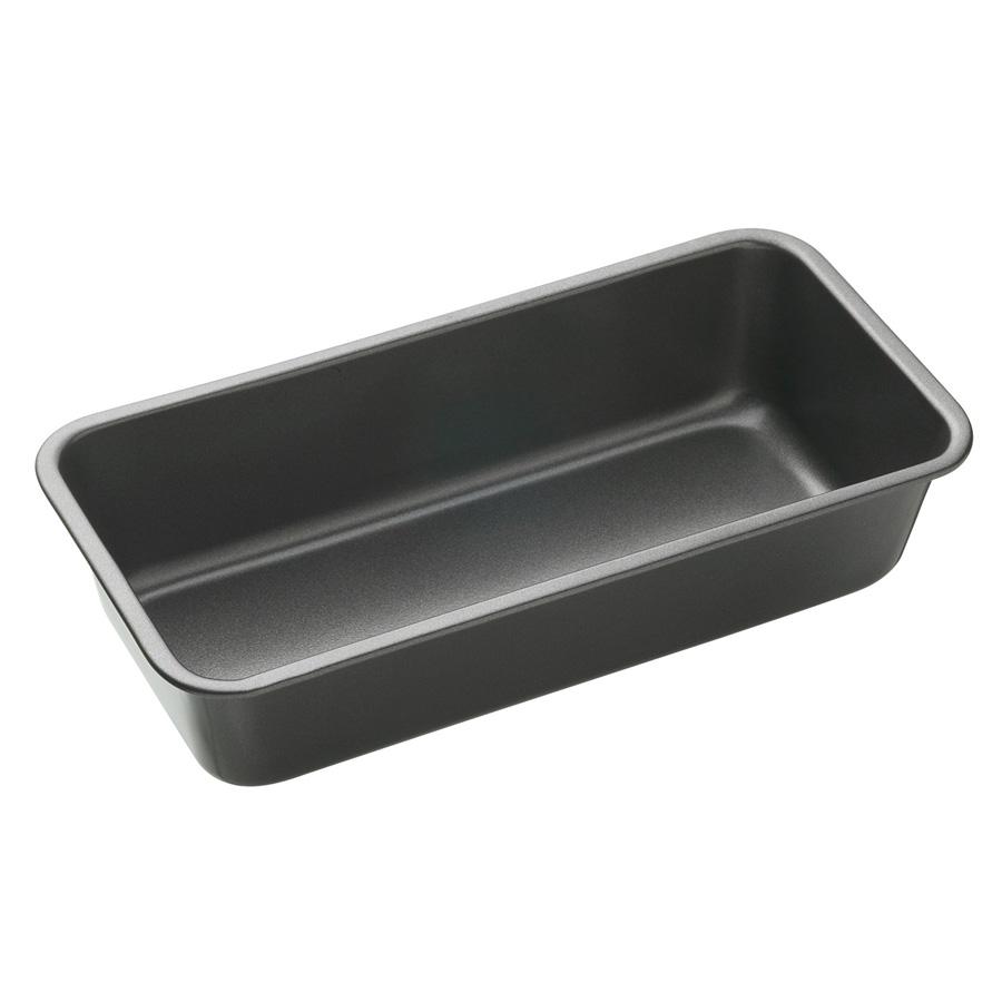 Master Class 28cm Non Stick Loaf Pan Bakeware Bakeware