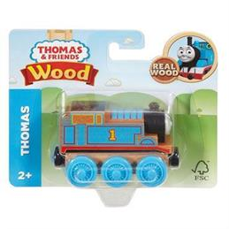 Thomas & Friends Wood Thomas