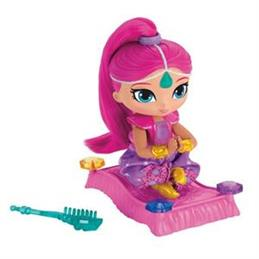 Shimmer & Shine Deluxe Doll Assorted