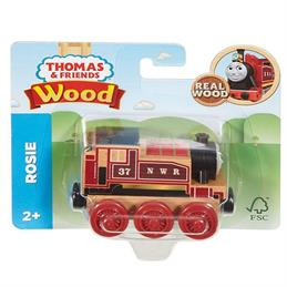 Thomas & Friends Wood Rosie
