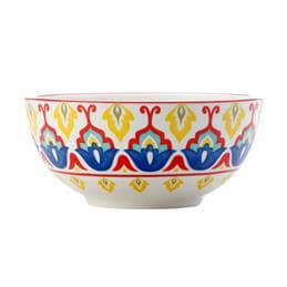 Maxwell & Williams Lanka Bowl: 15.5cm