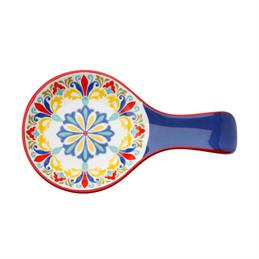 Maxwell & Williams Lanka Spoon Rest