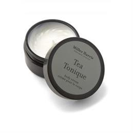 Miller Harris Tea Tonique Body Cream