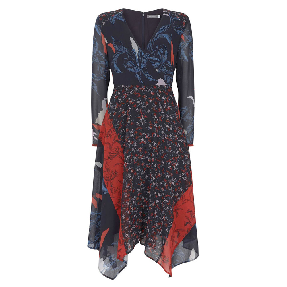 944aa72a872 Women s Fashion