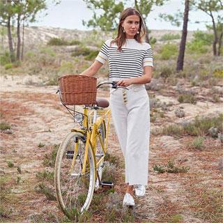 bcc375c728 Mint Velvet Clothing, Dresses, Jeans, Clothing, Shoes | Jarrolds ...