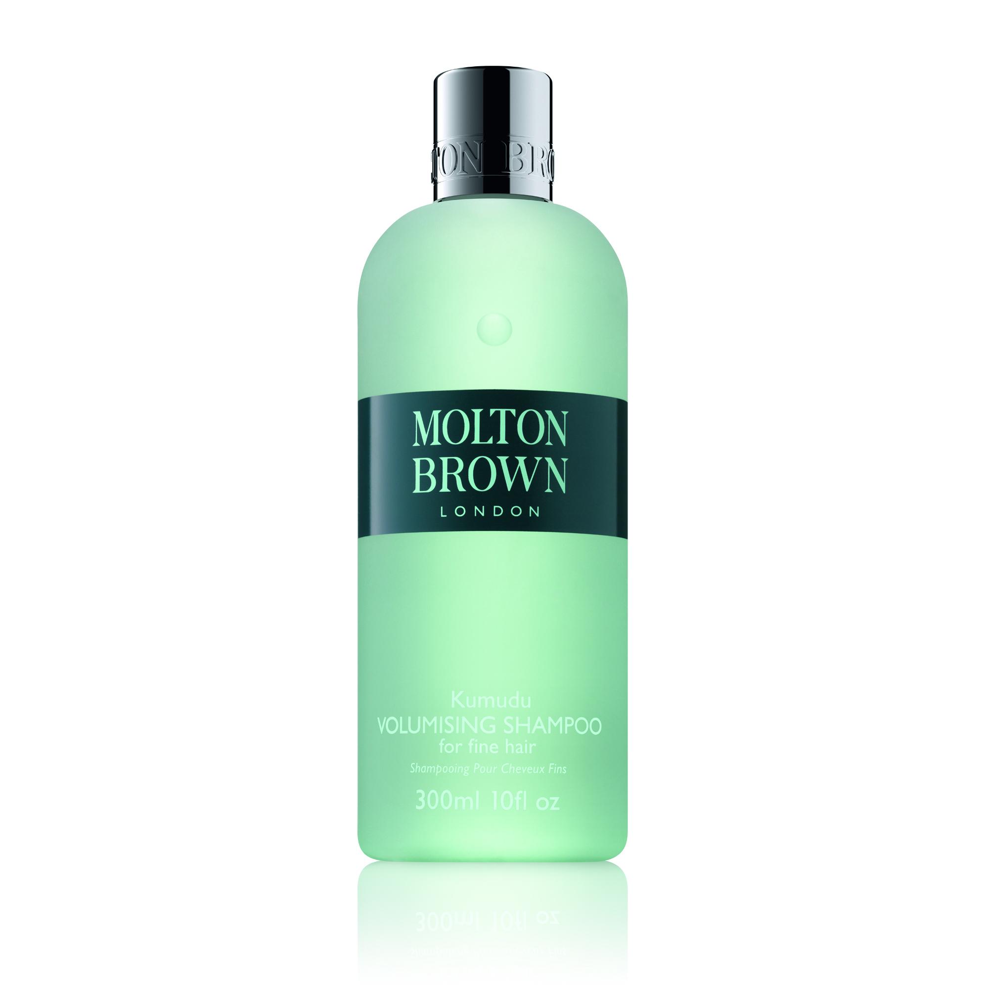 Molton Brown Bath And Shower Molton Brown Shampoo 300ml Bath And Body Bath And Body