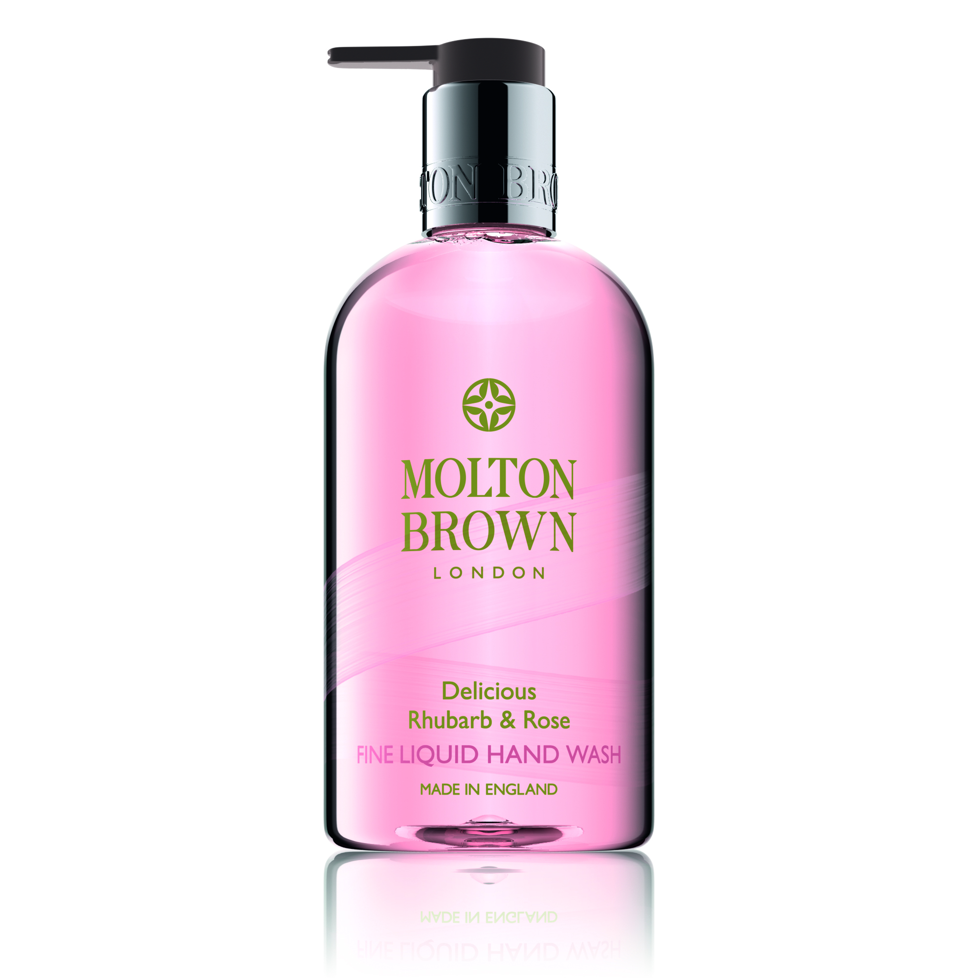 molton brown hand wash jarrold norwich. Black Bedroom Furniture Sets. Home Design Ideas