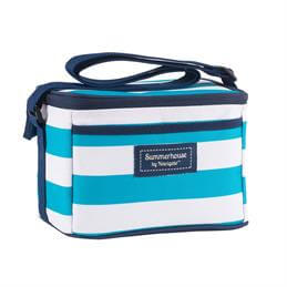 Summerhouse Coast Personal Cool Bag