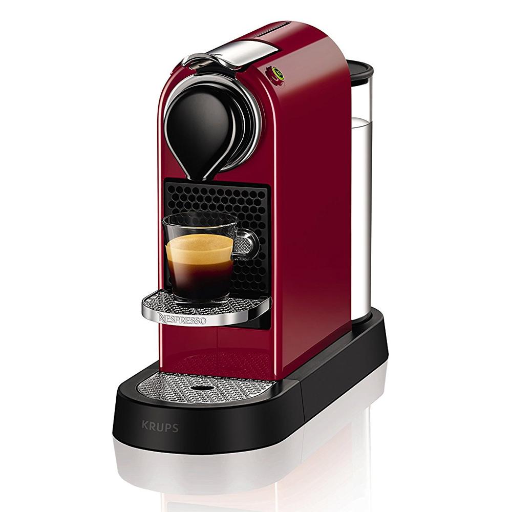 Nespresso U Machine Nespresso Coffee Machines Jarrold Norwich Norfolk