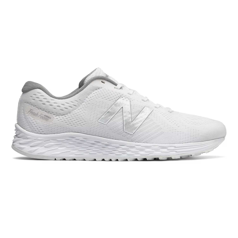 Running Fresh Foam New White Women's Balance Shoes Arishi wOnPXk08