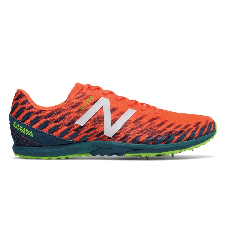 Norfolk Running Shoe Fitting