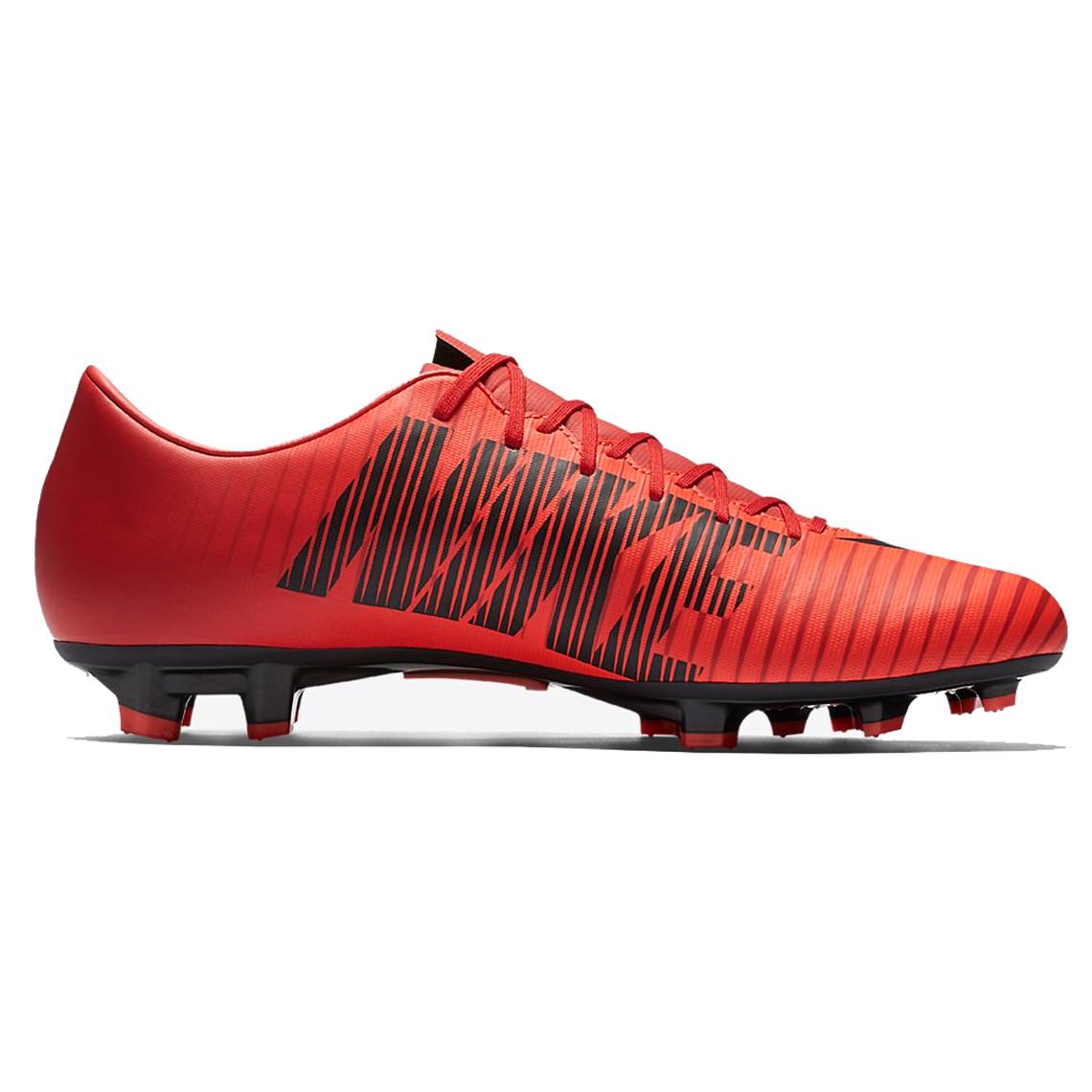 Nike Mercurial Victory III Firm Ground Football Boots - 7 v9008hJ