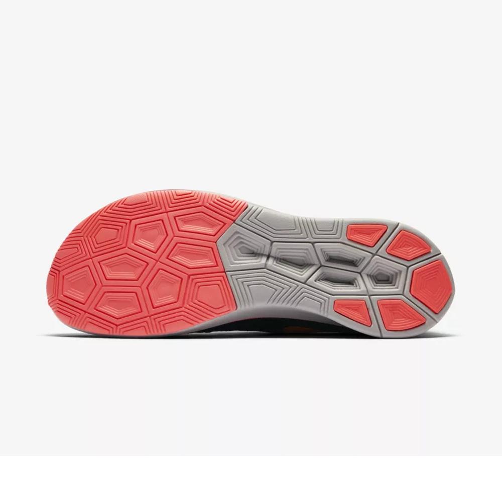 05423709fc49 Nike Women s Zoom Fly Flyknit Running Shows- Orange Peel
