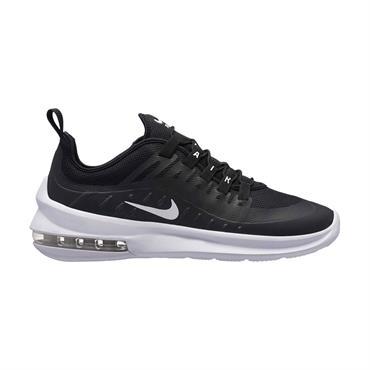 033a639a ... Nike Men's Air Max Axis Trainers - Black/White