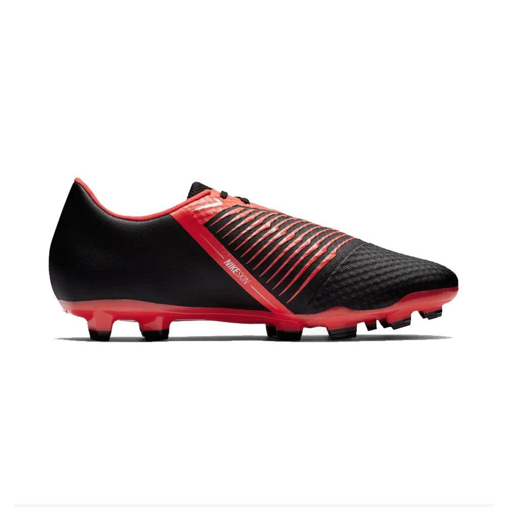 42a3d70ab Nike Men s PhantomVNM Academy FG Firm-Ground Football Boot