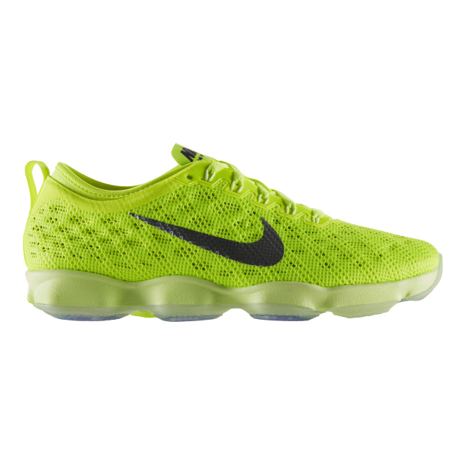 save off 51b22 8560a Nike Womens Zoom Fit Agility   Womens Fitness Shoes   Womens Fitness Shoes    Jarrolds Norwich, Norfolk