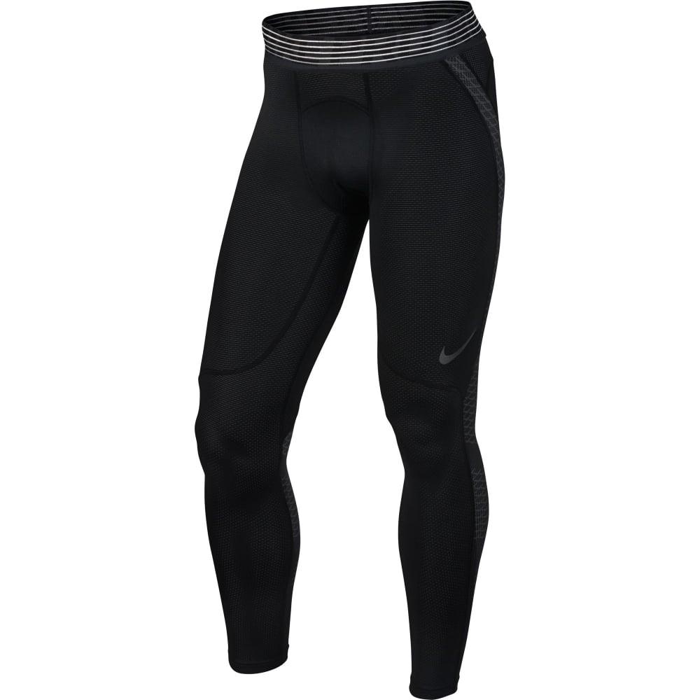 6d3c0fa971 Nike Hypercool Men's Training Tights | Mens Fitness Clothing | Mens ...