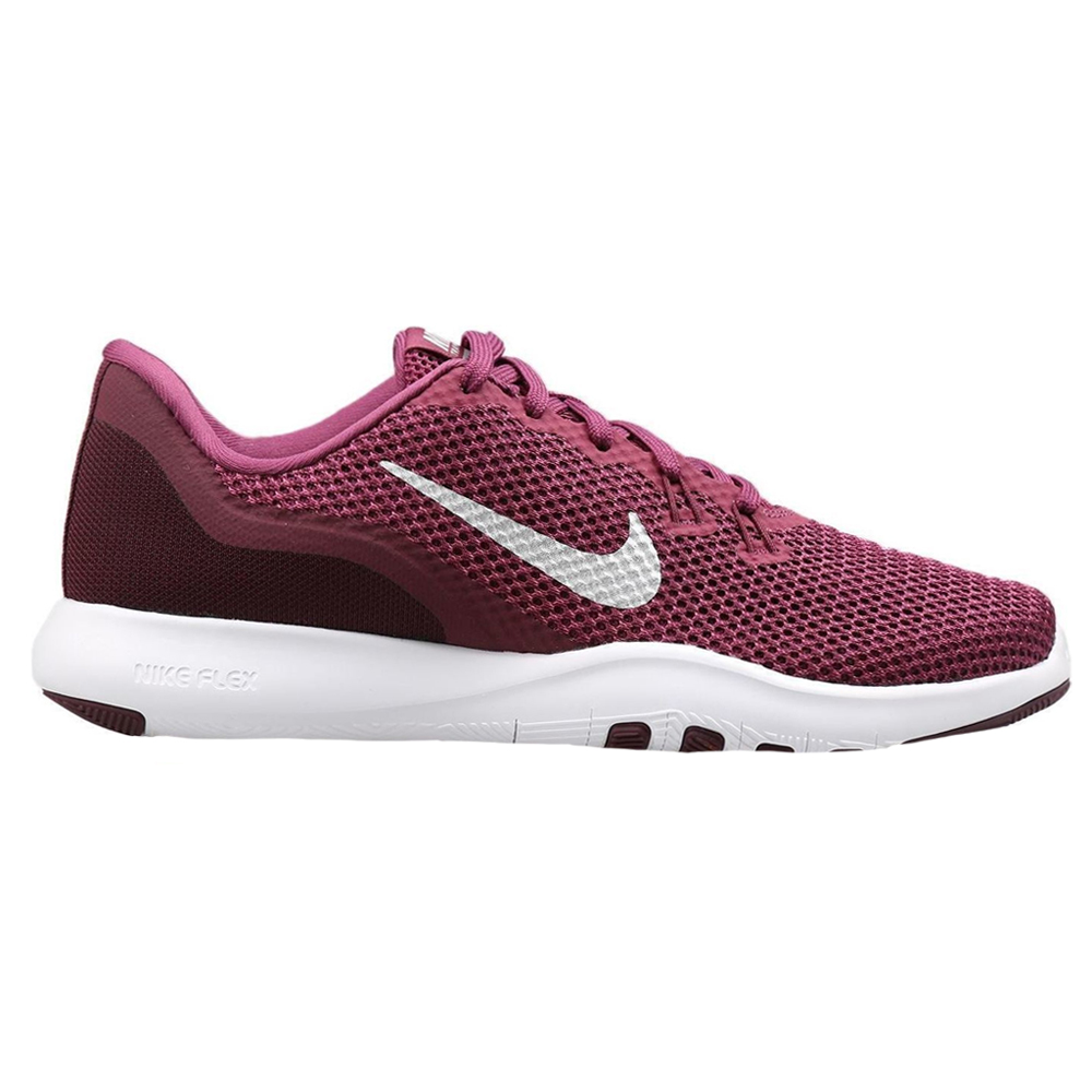 517db1cd4da81 Nike Women s Flex Trainer 7- Tea Berry