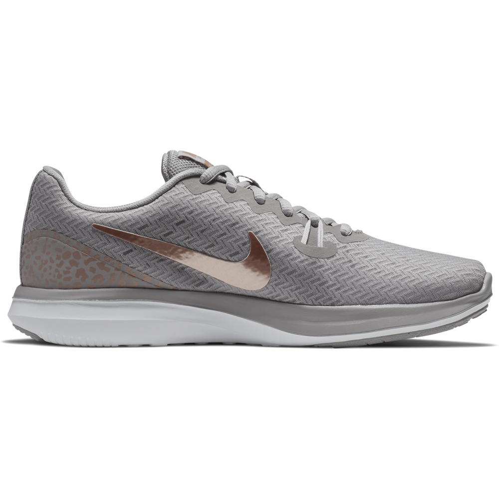 8293dff5fc77 Nike Women s In-Season TR 7 Print Training Shoes- Atmosphere Grey ...