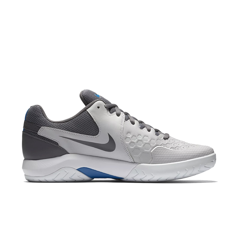 17c11abb3b Nike Men's Court Air Zoom Resistance Tennis Shoe | Mens Tennis Shoes ...