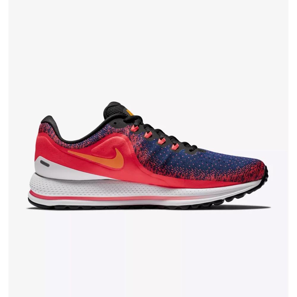 3fa070b3a468 Nike Men s Air Zoom Vomero 13-Blue Void