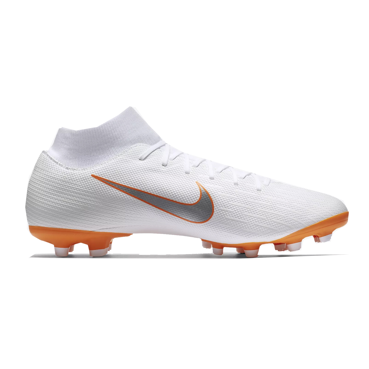 ff2661da023c Nike Men s Mercurial Superfly VI Academy Mixed Ground Football Boot ...