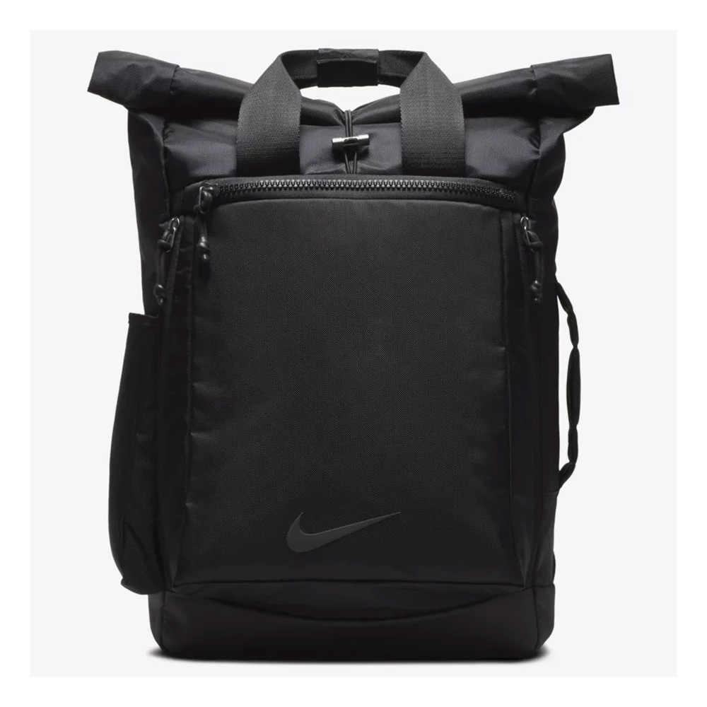 a4e544bad346 Nike Vapor Energy 2.0 Training Backpack- Blac