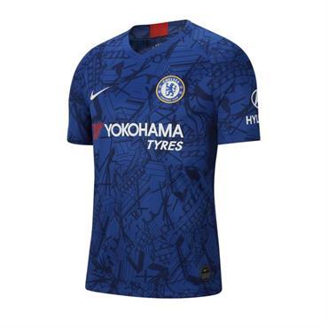 6af8f361c01 ... Nike Men's Chelsea FC 2019/20 Stadium Home Football Shirt
