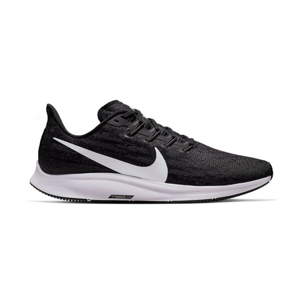 Nike zoom intersport