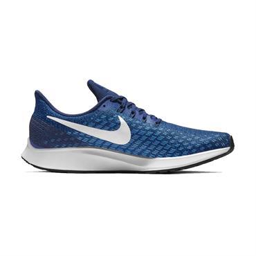 965646671aa Nike Men s Air Zoom Peagsus 35 Running Shoes - Indigo Force