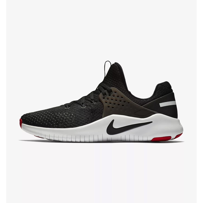 Nike Men's Free TR V8 Fitness Shoe
