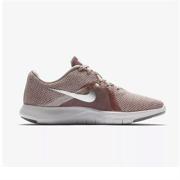 wholesale dealer d5814 73eeb ... shoes pink 446c1 cd5b9  where to buy nike womens flex 8 fitness trainer  smokey mauve ea070 61bf4