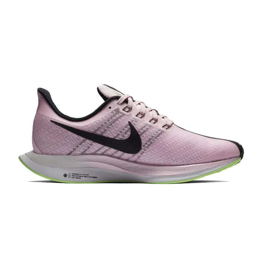 53115c7a63584 Nike Women s Zoom Pegasus Turbo Running Shoe - Pink Foam