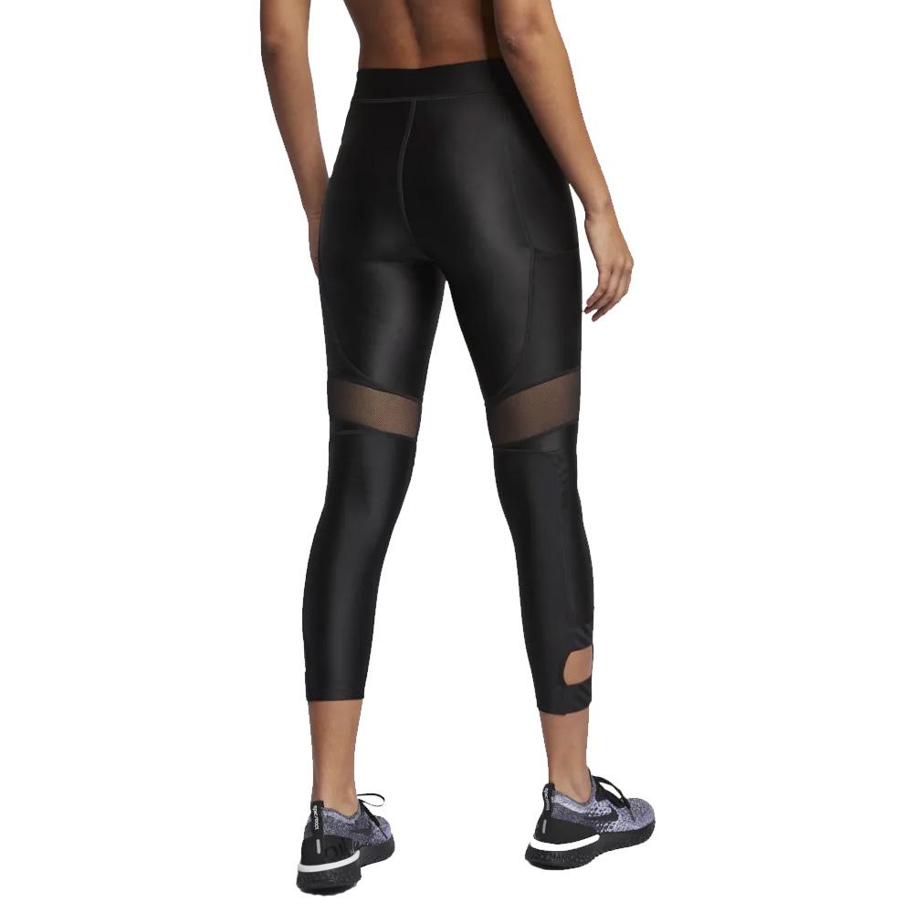 Nike Women s Speed Running Tights - Black  a7d45d24f8c9