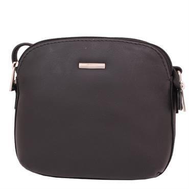 e050f9218d97 Nova Leathers 874 Handbag
