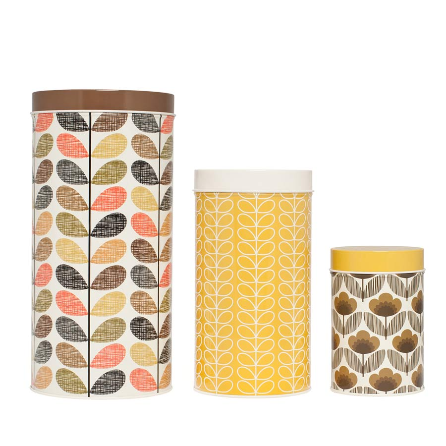 Yellow Canister Sets Kitchen Image 3 Amazon Piece Versailles Canister Set With Fresh