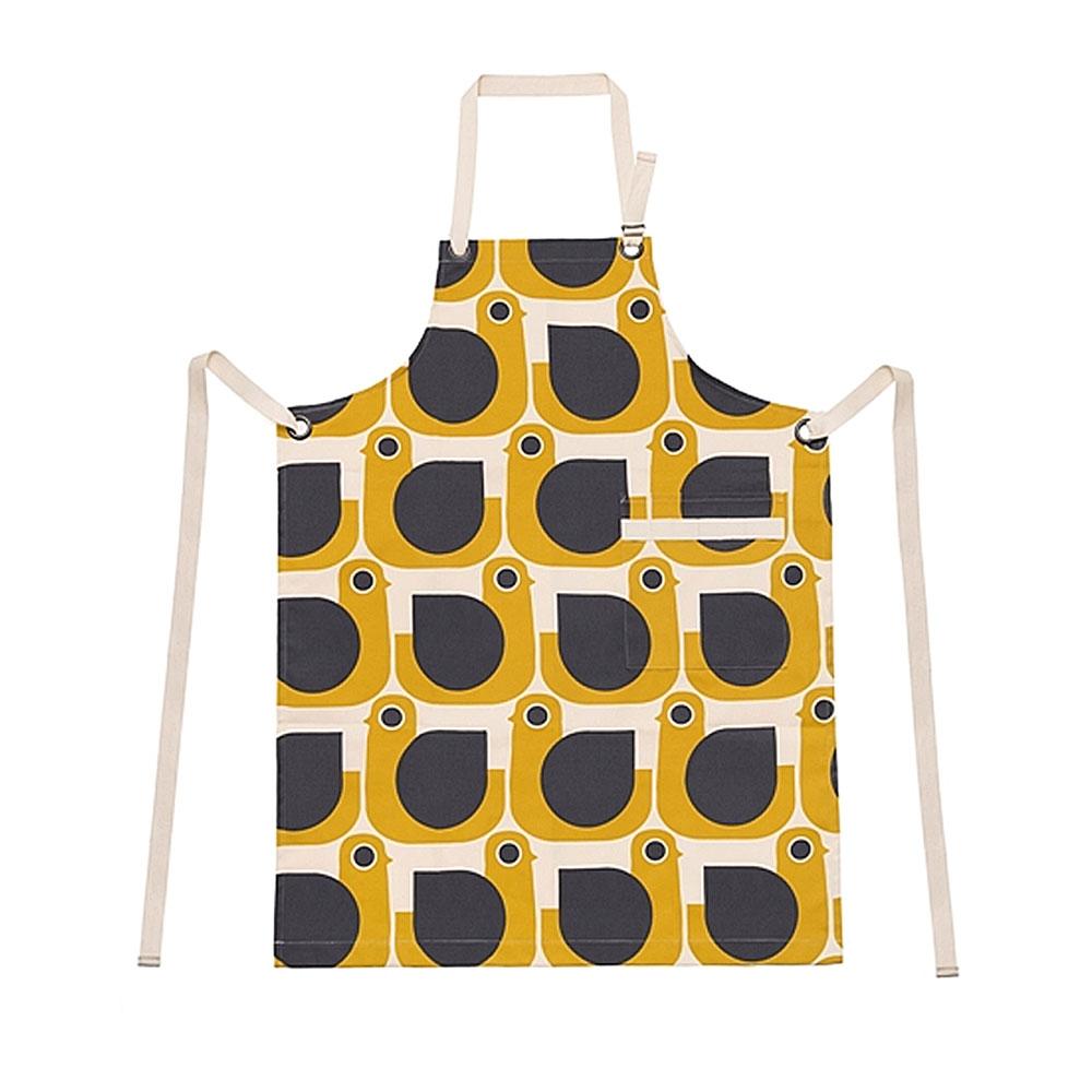 Kitchen Design Vacancies Scotland Wwwthesoccernet - Kitchen design scotland