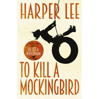 to kill a mockingbird harper lee book review