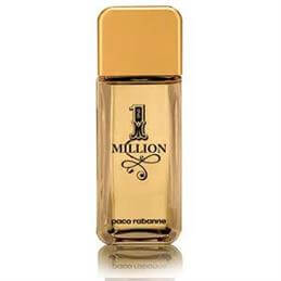 Paco Rabanne 1 Million After Shave 100ml