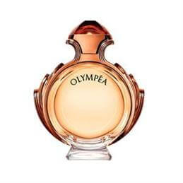 Paco Rabanne Olympea Intense EDP 50ml