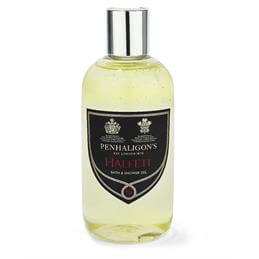 Penhaligon's Halfeti Bath & Shower Gel 300ml