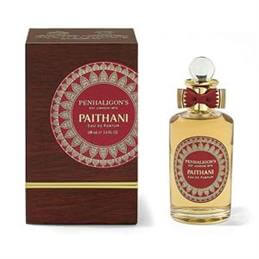 Penhaligons Trade Routes Paithani EDP 100ml