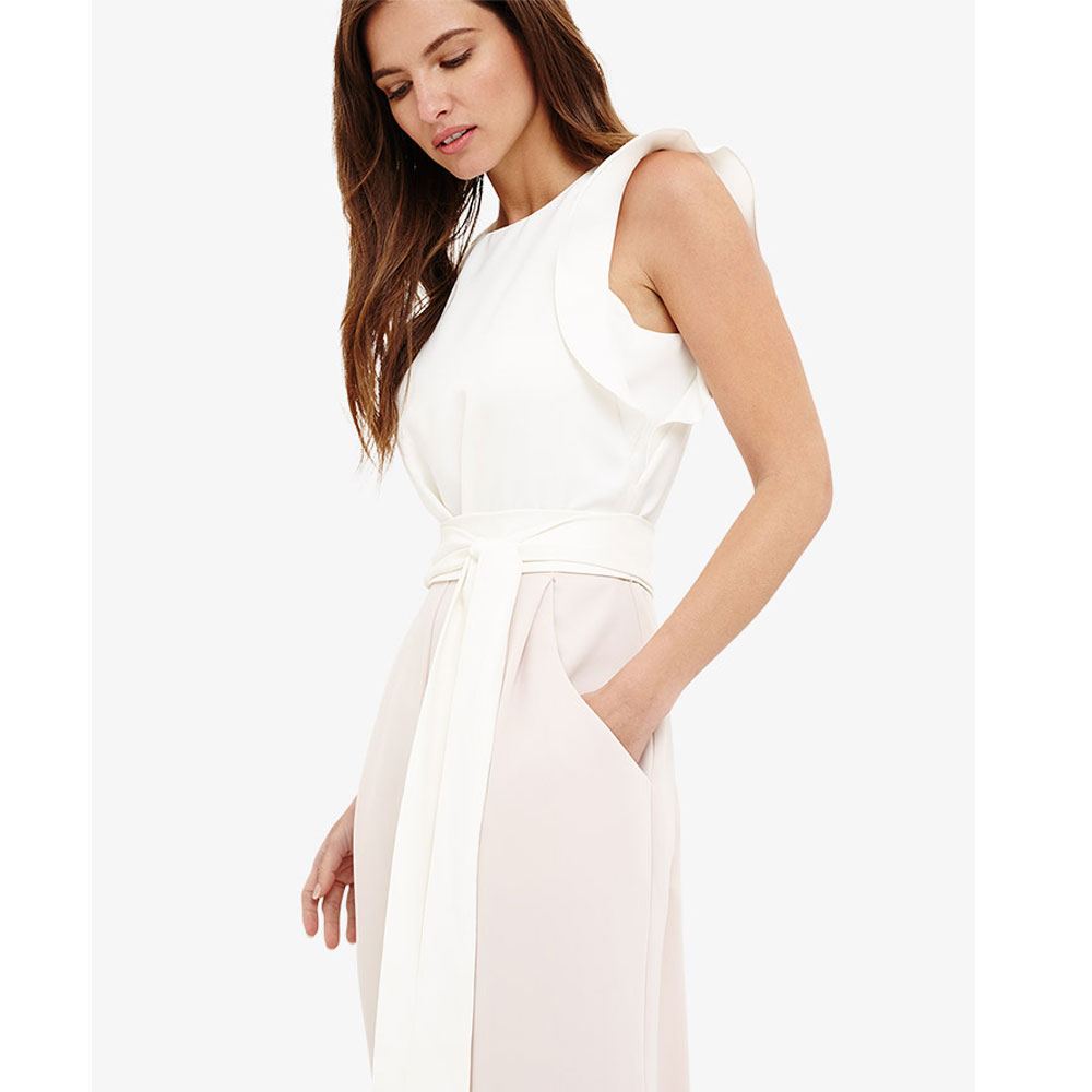 711463d3f58 Phase Eight Victoriana Jumpsuit