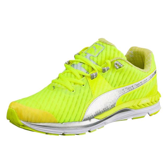 LZBFY Puma Womens Speed 600 Ignite PWRCool | Women\'s Running Shoes