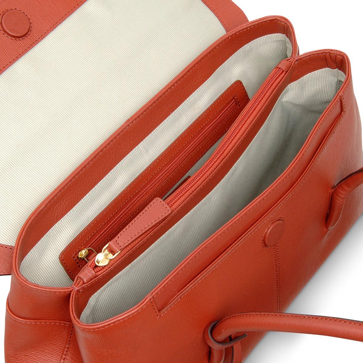 3257e617dc3c Radley Burnham Beeches Large Flapover Shoulder Bag | Jarrold, Norwich