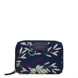 Radley Longleat Medium Bifold Purse