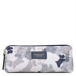 Radley Data Dog Small Pouch