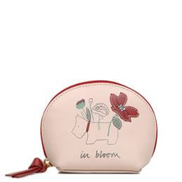Radley In Bloom Small Coin Purse