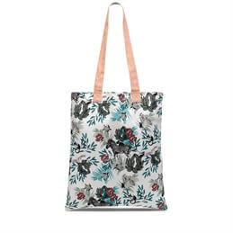 Radley Longleat Medium Canvas Tote Bag