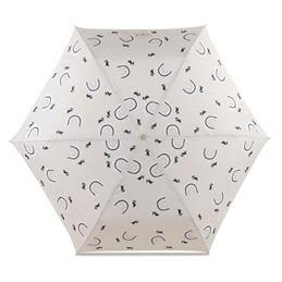 Radley Follow Me Mini Telescope Umbrella